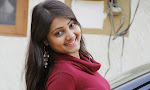 Cute Actress Priyanka latest Photos at Edenti Govinda-thumbnail
