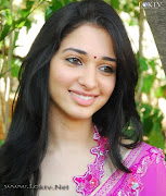 Tamanna Latest Stills In Pink Saree. Tamanna Latest Stills In Pink Saree