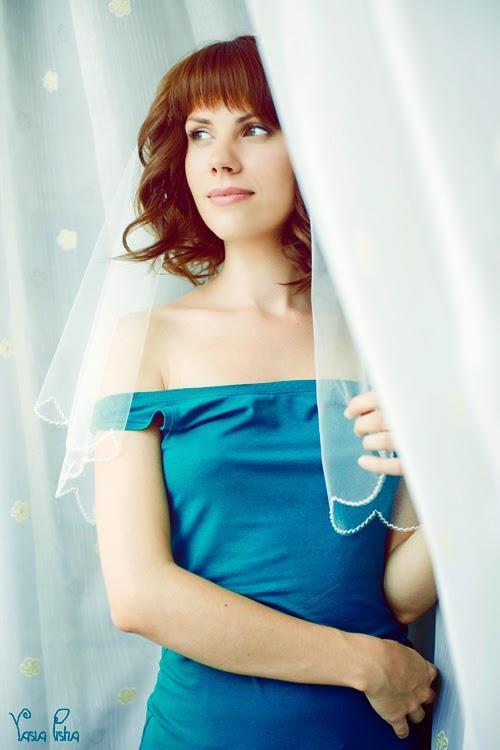 Русское порно мовиес невесту имеют все кому не лень 18 фотография