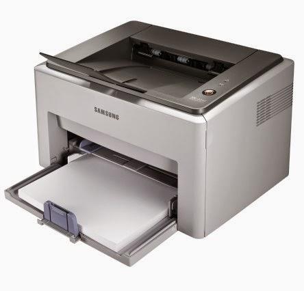Refill Toner Samsung ML 2240
