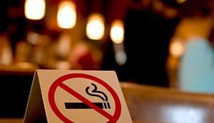 4 Cara Mudah Berhenti Merokok
