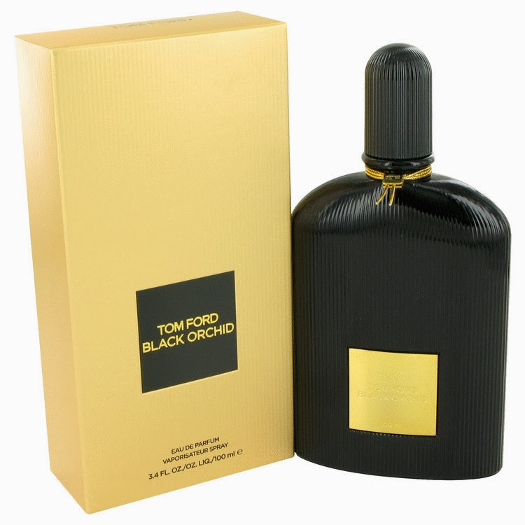 black orchid for women. Cars Review. Best American Auto & Cars Review