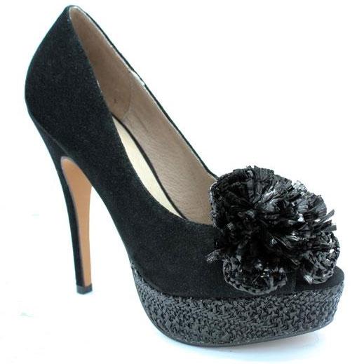 zapatos Belén Esteban comprar online