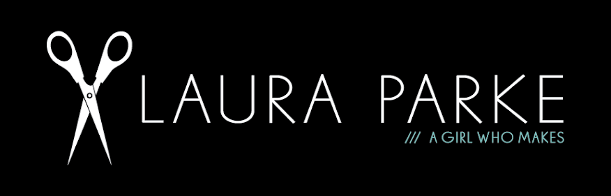 LAURA PARKE