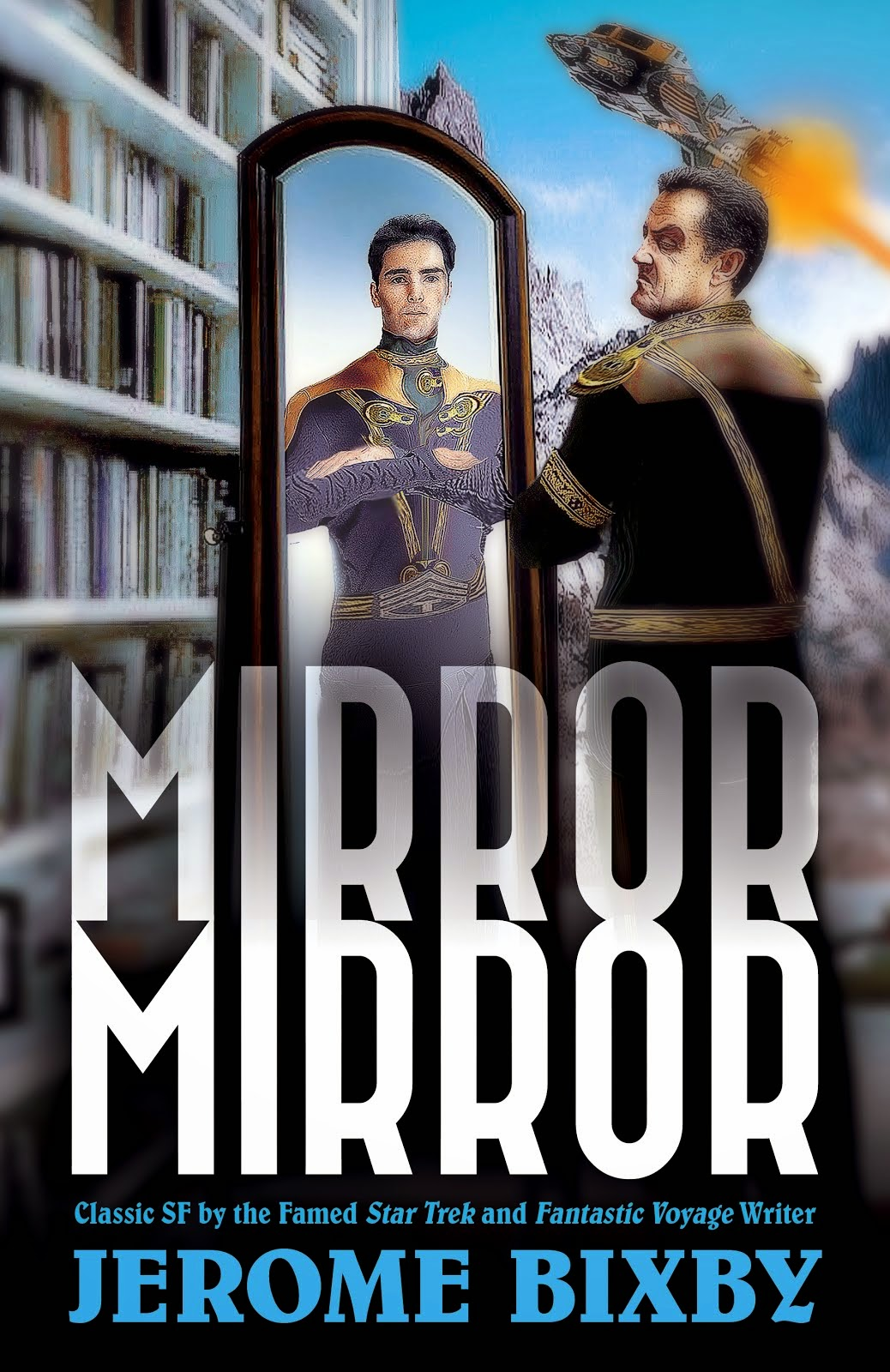 http://www.amazon.com/Mirror-Classic-Stories-Fantastic-Voyage-ebook/dp/B00PUKJ5TC/