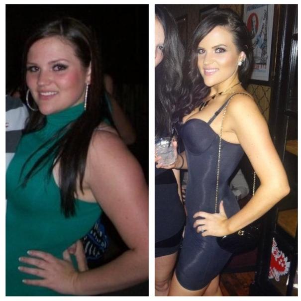 Jillian Michaels 7 Day Kickstart Your Metabolism Diet Plan Pdf