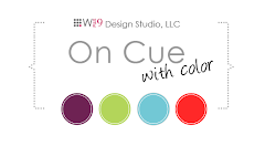 Color Cue {16} top3