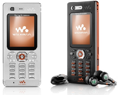 firmware sony ericsson w880 firmware mobile phone. Black Bedroom Furniture Sets. Home Design Ideas