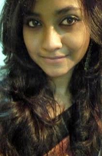 Bangladeshi Beautiful Sexy Girl Picture's In Salwar