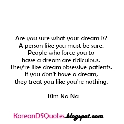 monstar-25-korean-drama-koreandsquotes