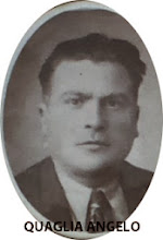 MILITE O.P. QUAGLIA ANGELO