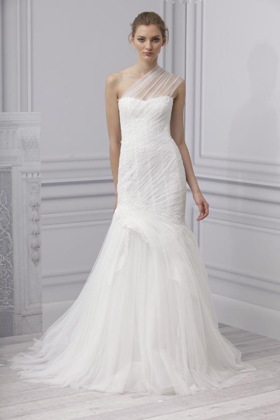 Bridal Dresses Uk Dream Wedding Dresses By Monique Lhuillier