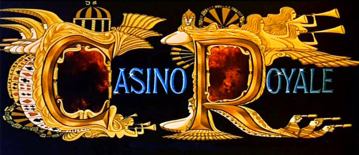 casino royale free online movie cocktail spiele
