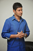 Mahesh Babu photos gallery-thumbnail-15