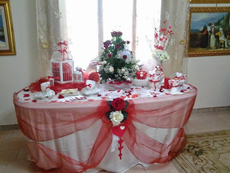 Tavolo da sposa mc07 pineglen - Tavolo matrimonio casa sposa ...