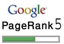 Top Social Bookmark High PR Untuk Blog