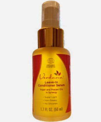 organic-verdana-leave-in-serum-natural-hair