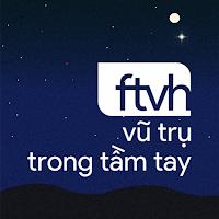 Ủng hộ Ftvh - Vũ trụ trong tầm tay