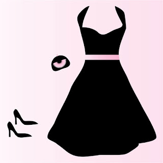 Davao Hiring: Promodiser for RTW Ladies Wear Products
