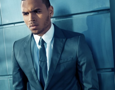 Chris Brown  Single on Listen  Chris Brown  Sweet Love  New Single 2012   Lookers Blog