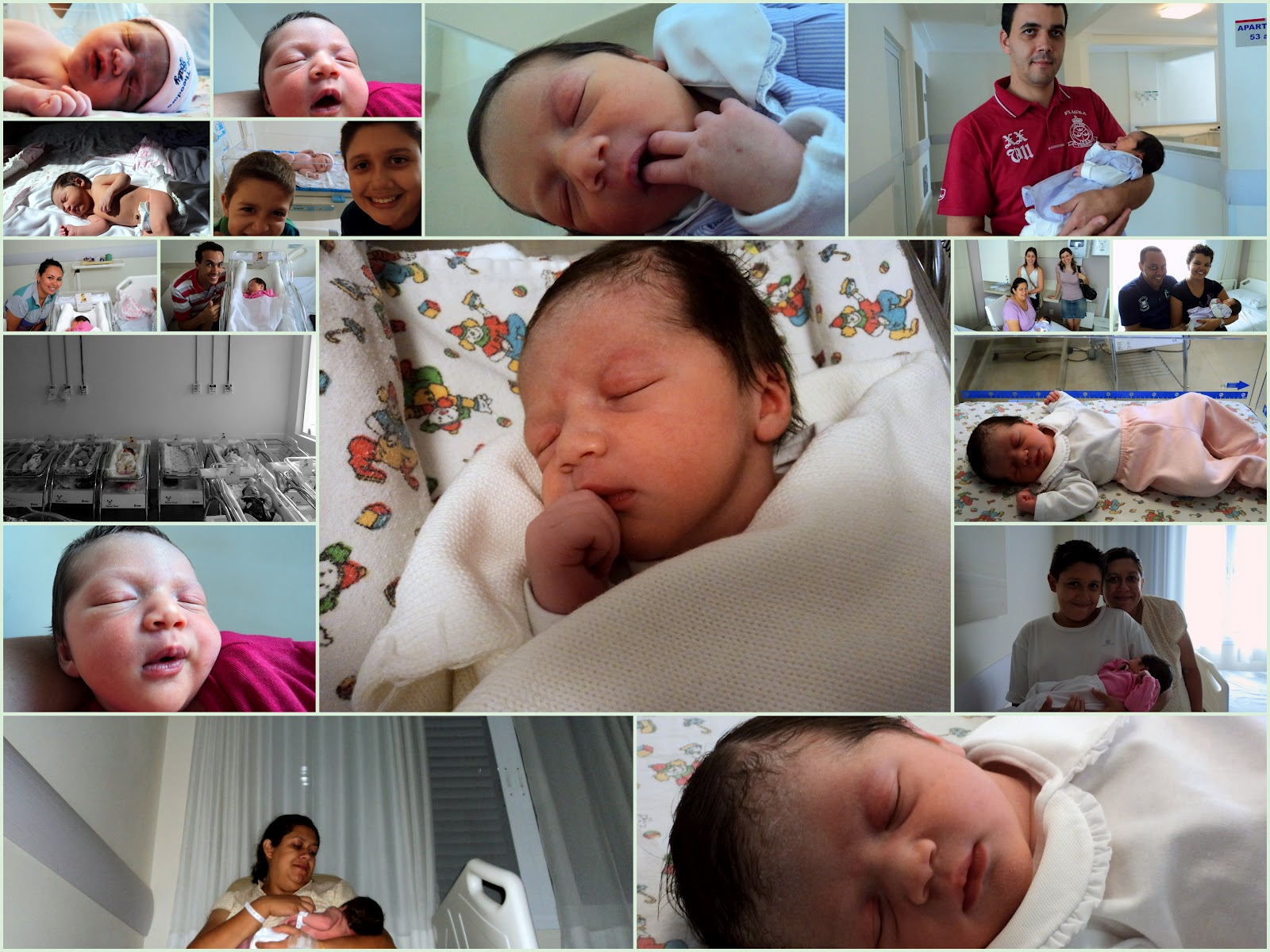 Jota A Vida Em Duas Rodas Agradecimento A Deus Pelo Nascimento Da