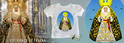 http://tallercitocofrade.blogspot.com.es/2012/03/camisetas-dibujo-grafico.html