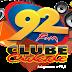 Ouvir a Rádio Clube Cidade FM 92,3 de Ariquemes - Roraima