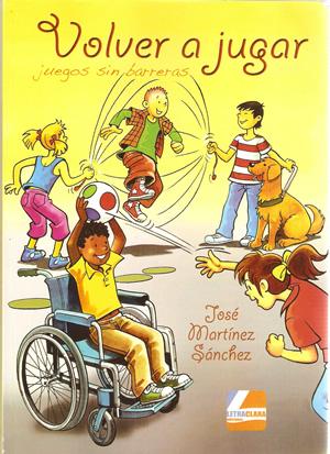 La familia y la discapacidad fisica