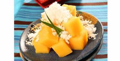 kulit risoles, cara membuat risoles sayuran, resep kue risoles , resep ...
