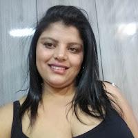 Jennifer Gama