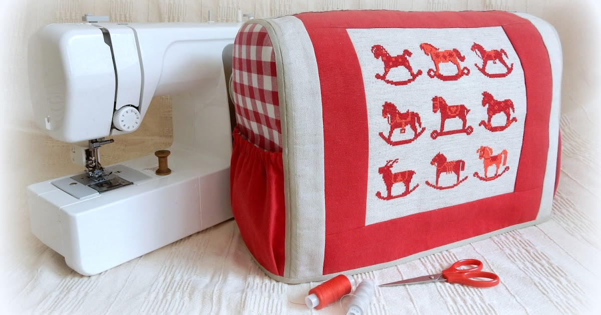 Можно ли сшить подушку без швейной машинки 92