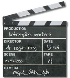 filem 2014
