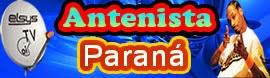 http://snoopdogbreletronicos.blogspot.com.br/2014/03/nova-lista-de-antenista-do-estado-do.html
