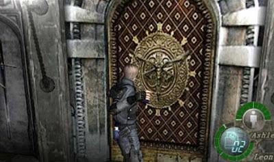 Lima Game Ini Termasuk Menghina Islam
