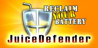 JuiceDefender Ultimate apk