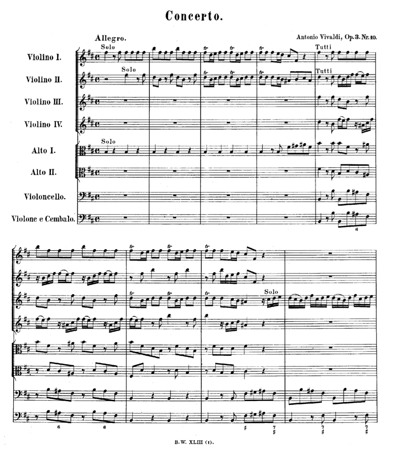 dramatic essay mark williams sheet music Download and print dramatic essay by mark williams digital sheet music for dramatic essay available now.