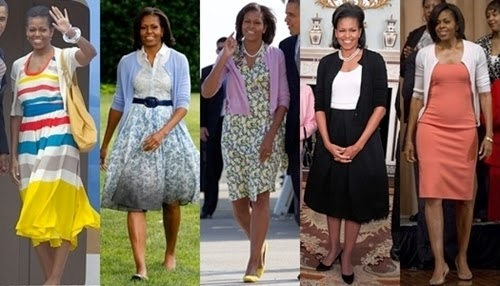 how to style a sweater, how to style a long cardigan, black leather skirt, sweater weather, how to wear a sweater, how to wear a cardigan, sweater with a skirt, chunky sweater, long sweater, michelle obama style