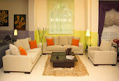 #4 Great Interior Design Ideas for Small Living Room