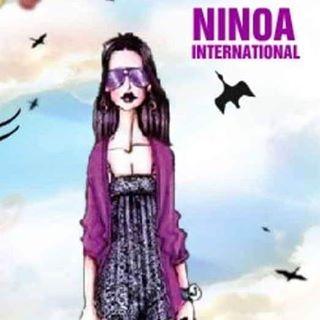 NINOA CLOTHES