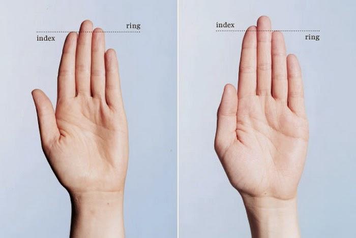 Палец в женщине фото 658-106