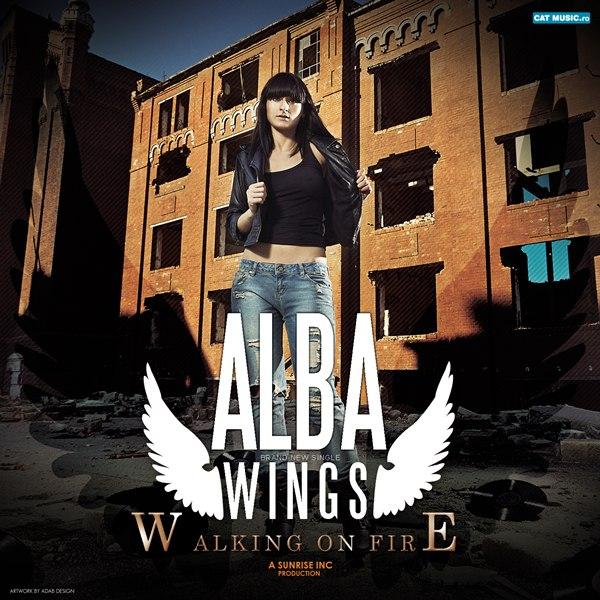 http://1.bp.blogspot.com/-SuXT3eRxpuQ/ThHjSm0dWyI/AAAAAAAAAec/4HzFvCfJLTk/s1600/Alba+Wings+-+Walking+On+Fire.jpg