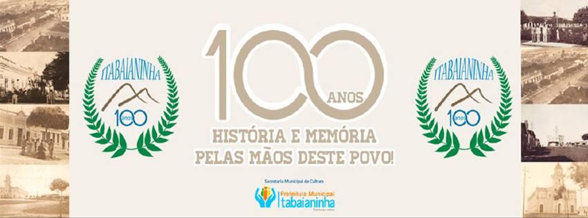 História e memória pelas mãos deste povo