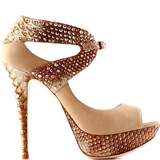 luxury shoes, nude heels, swarovski shoes