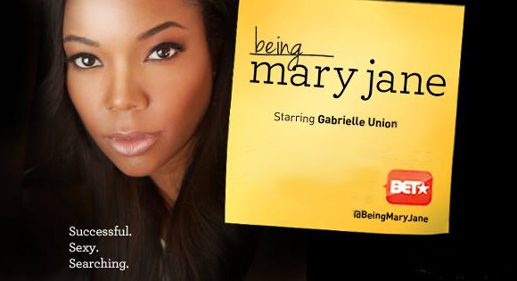 Being mary jane season 1 episode 1 daily tv shows for you