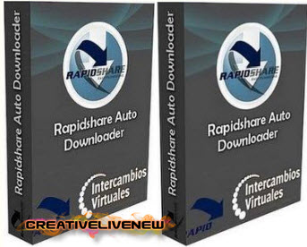 portable, rapidshare, auto, download, downloader, rapidshare auto download, rapidshare auto downloader, portable rapidshare auto downloader