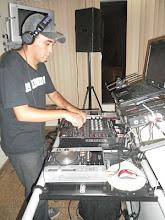 Souldeep 2011