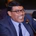 PKS: Kelompok LGBT Tak Boleh Dibiarkan Berkembang