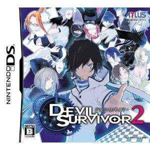 Dating sim nds games online 6