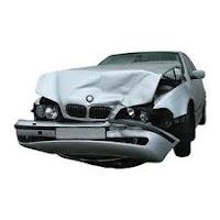 hasarlı araç istanbul