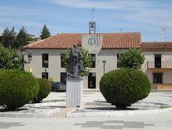 Ayuntamiento de Sta Elena